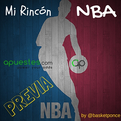 Perfil basketponce